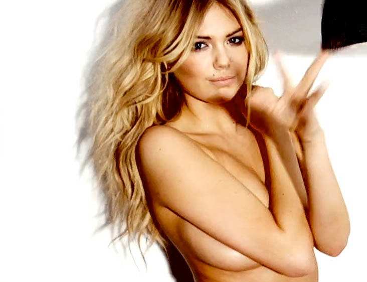 The Very Best Of Kate Upton Topless kate upton topless photos 18