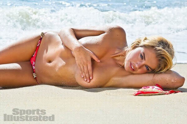 The Very Best Of Kate Upton Topless kate upton topless photos 4