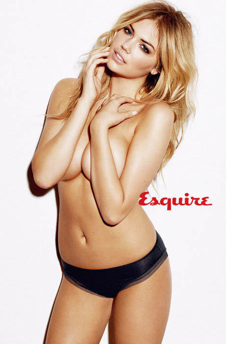 The Very Best Of Kate Upton Topless kate upton topless photos 5