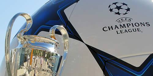 Why All Four Semi Finalists Can Win The Champions League