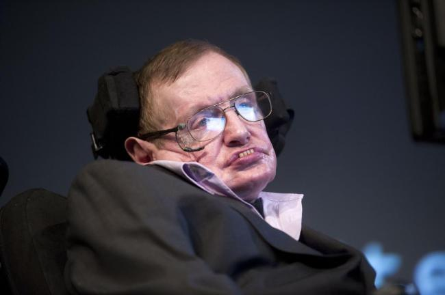 Stephen Hawking Deads All Hopes Of England World Cup Success 1000x665419
