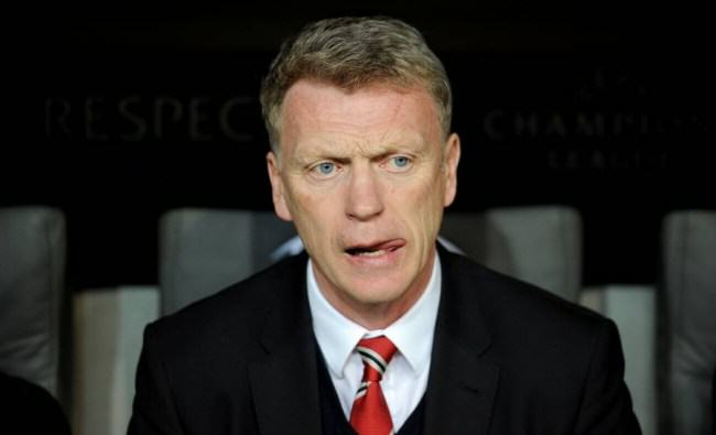 David Moyes Assault Victim Thought He Was Going To Die ad 132918533 e1400837087193