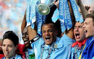 City Set To Claim Premier League Title: Where Did The Others Go Wrong? man city trophy 2324362b 320x200