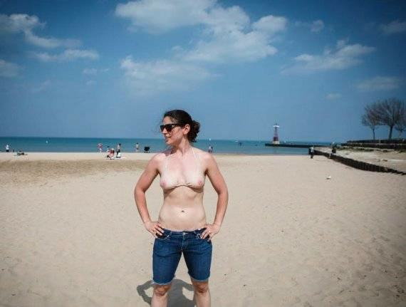 The #FreeTheNipple Campaign Bikini Is An Absolute Mind F*ck ad 138866328 1