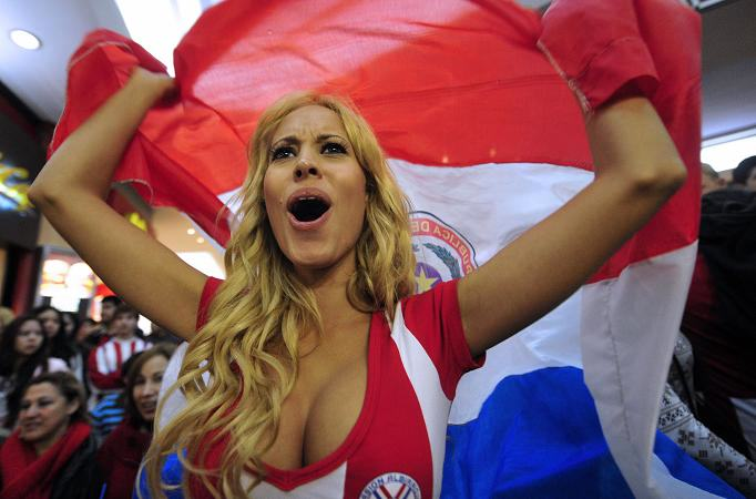 Things For Your Missus To Say During The World Cup flag 682x450 1348092a