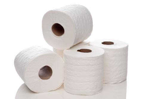 Sales Of Toilet Paper Plummet After Delivery Of Free Copy Of The Sun toilet paper rolls