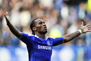 Ins and Outs: Evening Transfer Update Didier Drogba is leaving 008 320x213