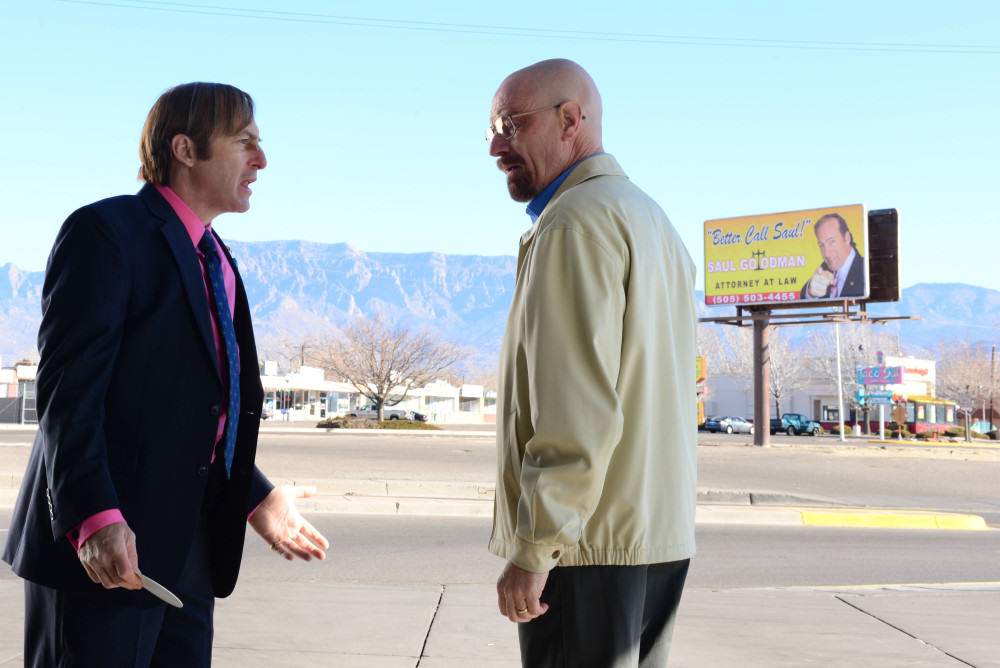 Walter White To Feature In New Breaking Bad Spin Off More Than We Thought b5420c28 d312 94f8 b06e 7d5b2386ea34 BB 513 UC 0204 0153 1000x668