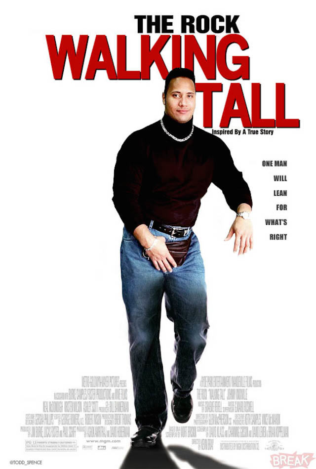If The Rock Was Replaced With The 1990s Version Of Himself In All His Movies c6ce5e1d 1117 4dc8 a629 c5815033e731