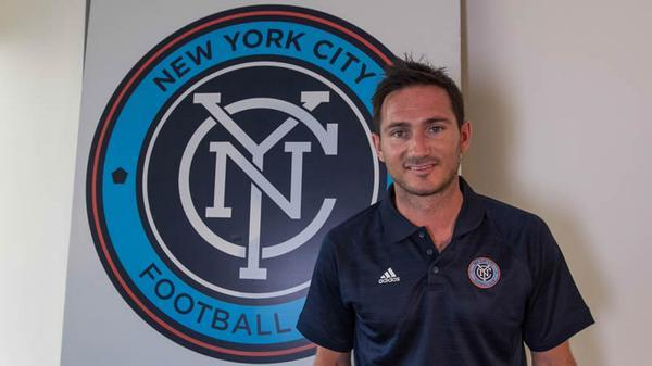 Ins And Outs: Evening Transfer Update franklampard1