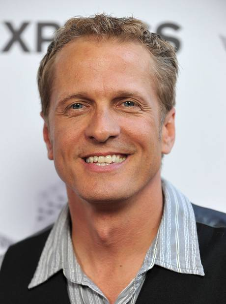 Better Call Saul: Everything We Know About The Breaking Bad Spin Off So Far patrick fabian