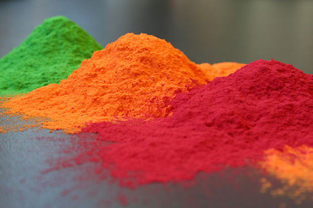 Powdered Alcohol That You Can Snort, Coming To The UK powderstory