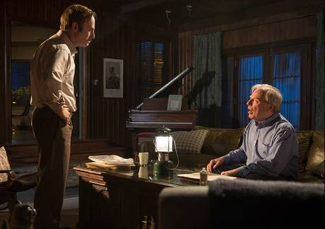 Better Call Saul: Everything We Know About The Breaking Bad Spin Off So Far saul