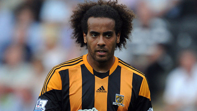 Tom Huddlestones Horrific Open Net Miss Is HORRIFIC 3024495