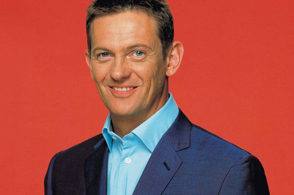 The Wright Stuff Gets Effed Right In The P Live On Air Matthew Wright