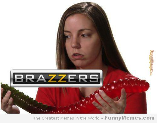 Adding A Brazzers Logo Turns Innocent Photos Into Pure Filth brazzers 63