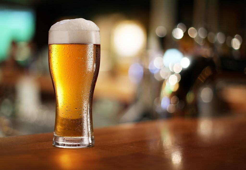 Tests Prove Drinking Beer Is Good For Your Brain 53d28eac2687f