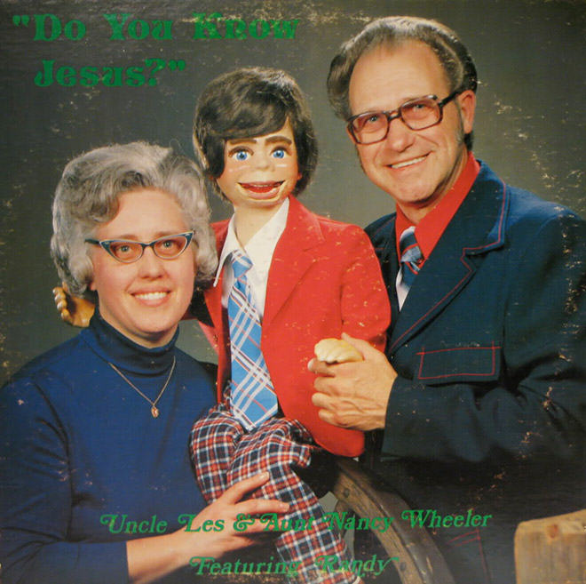 10 Old And Really Awkward Album Covers L4lYxBI