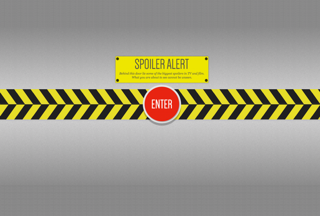 Are You Brave Enough To Use The Netflix Spoiler Machine? Screen Shot 2014 09 24 at 14.35.31