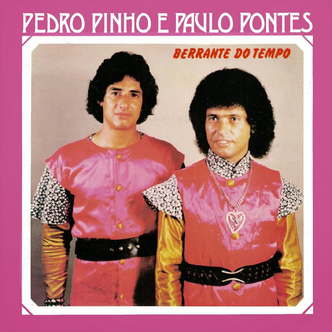 10 Old And Really Awkward Album Covers wIRpQhA