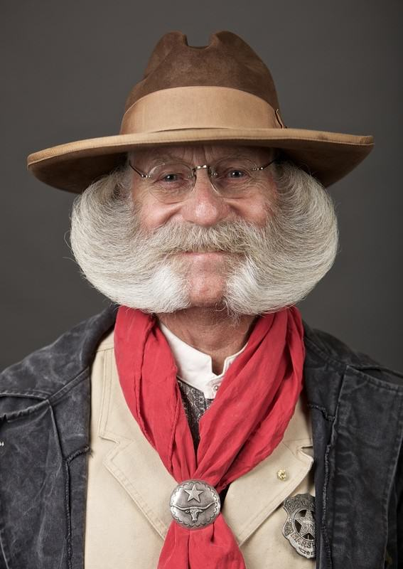 The Very Best Of The 2014 World Beard And Moustache Championships 1 1 567x800