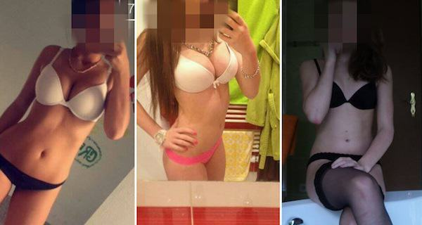 Police Investigating Facebook Page That Brands Women As Sluts 10396283 875401252479109 2739661030167798275 n
