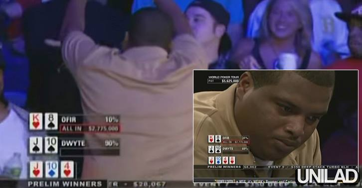 Poker Player Celebrates Thinking Hes Won $5M, Then Loses 10527901 10152783510775549 8181861370727424113 n