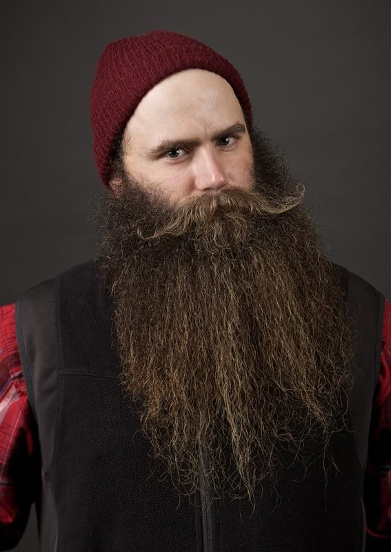 The Very Best Of The 2014 World Beard And Moustache Championships 132 567x800