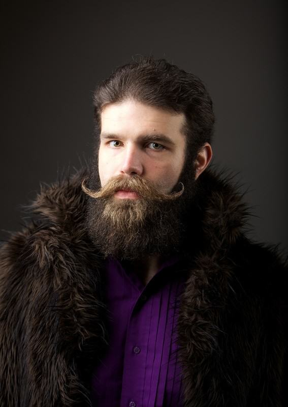 The Very Best Of The 2014 World Beard And Moustache Championships 141 567x800
