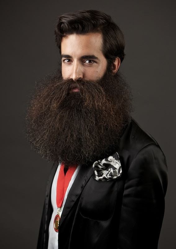 The Very Best Of The 2014 World Beard And Moustache Championships 161 567x800