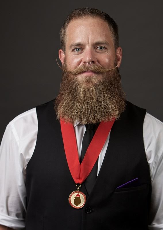 The Very Best Of The 2014 World Beard And Moustache Championships 171 567x800