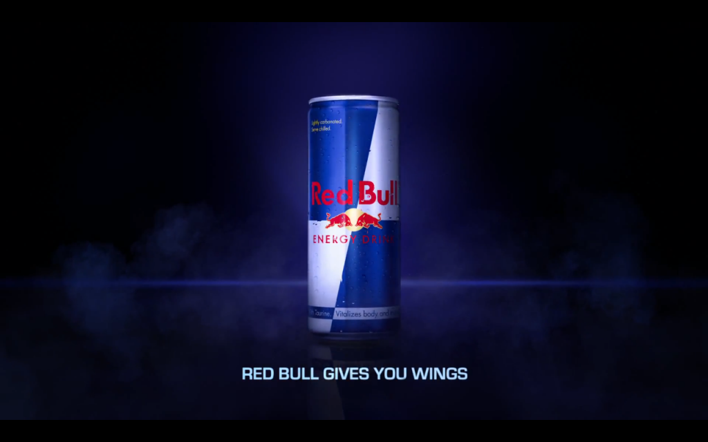 Red Bull Pays $13M In Compensation Because It Doesnt Give You Wings 233171988