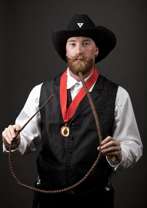 The Very Best Of The 2014 World Beard And Moustache Championships 27 567x800