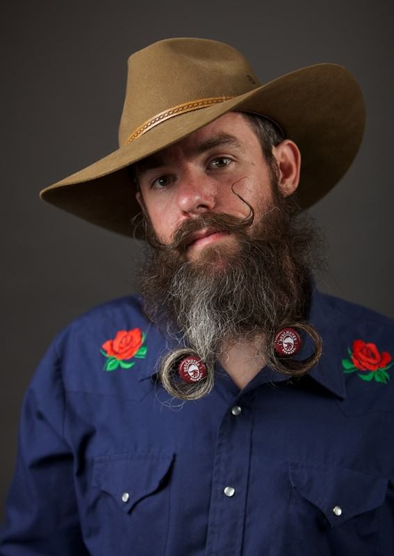 The Very Best Of The 2014 World Beard And Moustache Championships 32 567x800