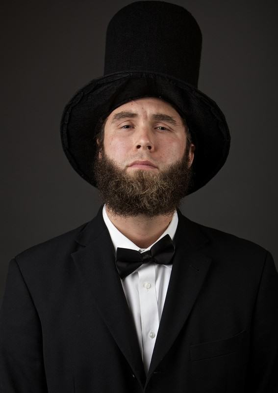 The Very Best Of The 2014 World Beard And Moustache Championships 41 567x800