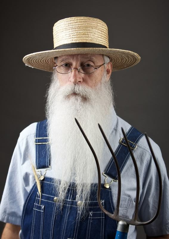 The Very Best Of The 2014 World Beard And Moustache Championships 6 567x800