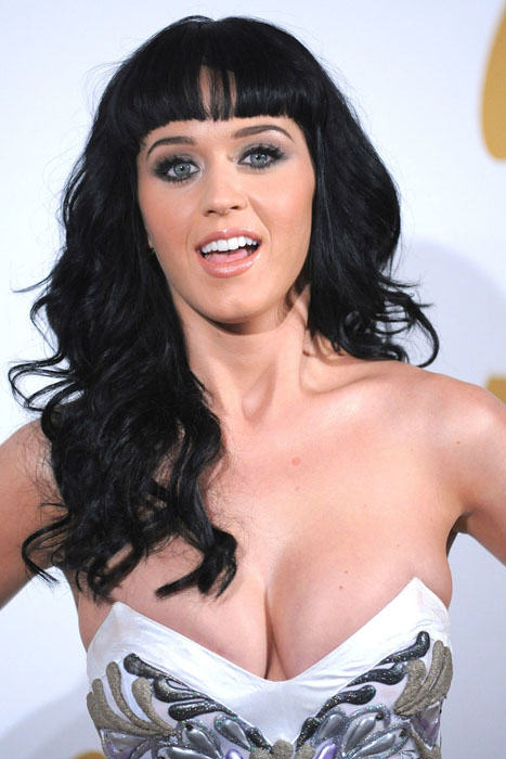 Katy Perry Is 30 Today, Lets Appreciate Her Katy Perry01