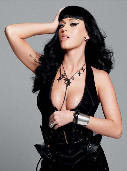 Katy Perry Is 30 Today, Lets Appreciate Her Katy Perry13