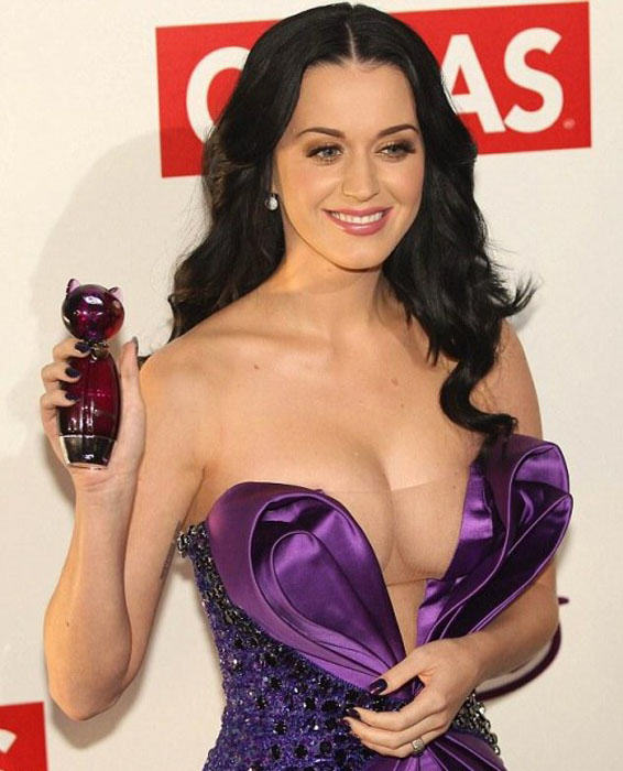 Katy Perry Is 30 Today, Lets Appreciate Her Katy Perry14