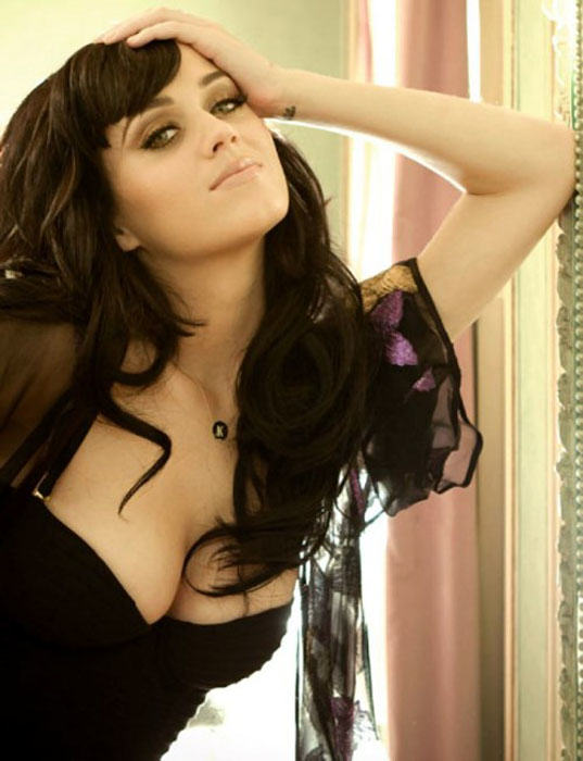Katy Perry Is 30 Today, Lets Appreciate Her Katy Perry18