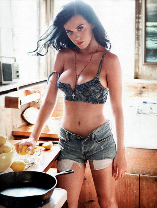 Katy Perry Is 30 Today, Lets Appreciate Her Katy Perry20