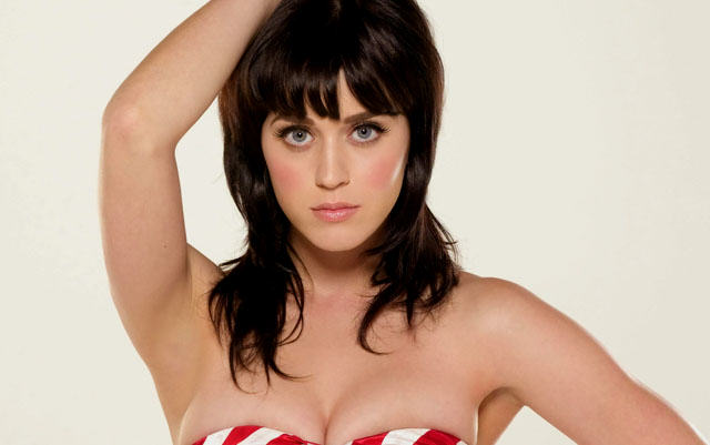 Katy Perry Accidentally Gives Her Phone Number To The World Katy Perry23