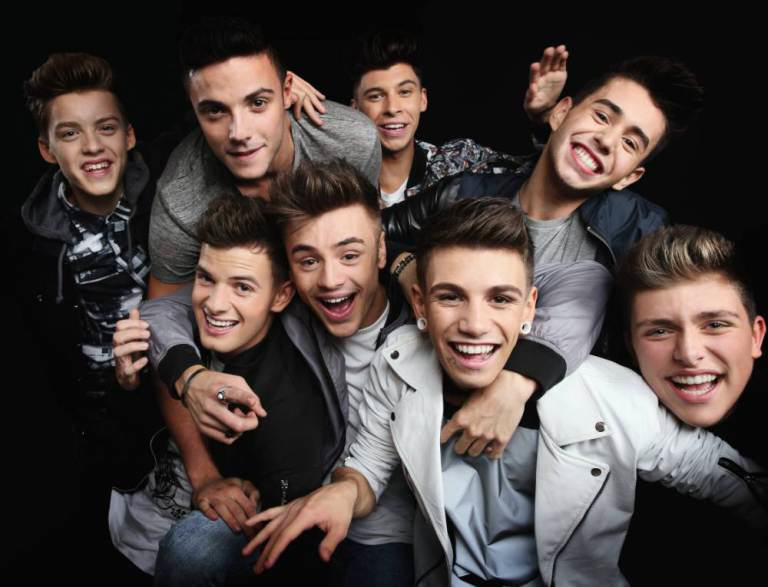 Katie Hopkins Put In Her Place By Stereo Kicks Parents ad 149632364
