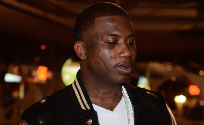 5 Rappers That Have Actually Killed People gucci mane 2