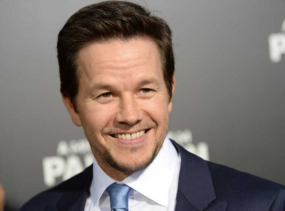 Mark Wahlbergs Home Is F*cking Ridiculous rs 560x415 130916180506 560.wahlberg.cm .91613 copy1