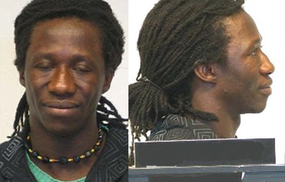 Man Caught Out With 5 Wives, 7 Fiancees And 5 Girlfriends sonk3