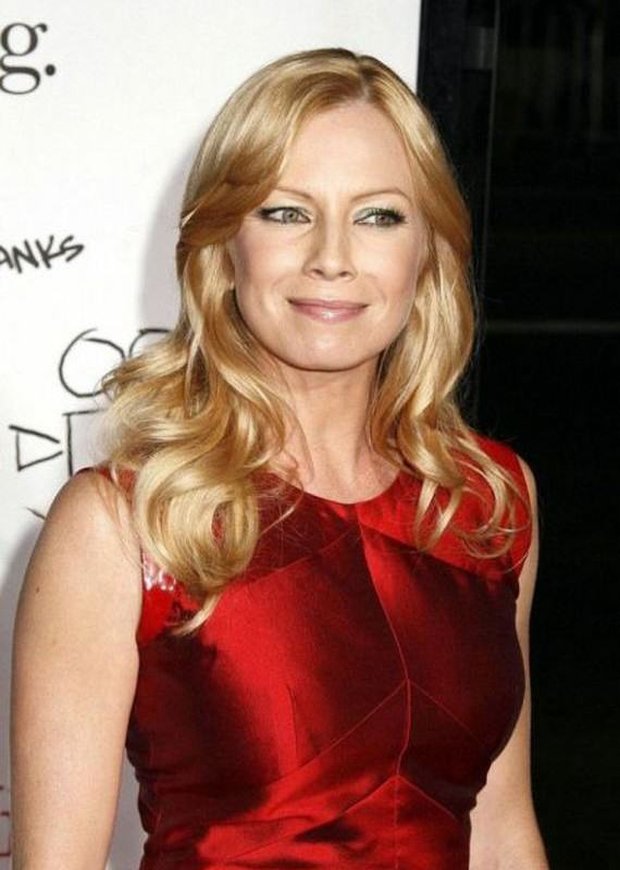 The 15 Richest Female Porn Stars In The World traci lords 7 mil 570x800