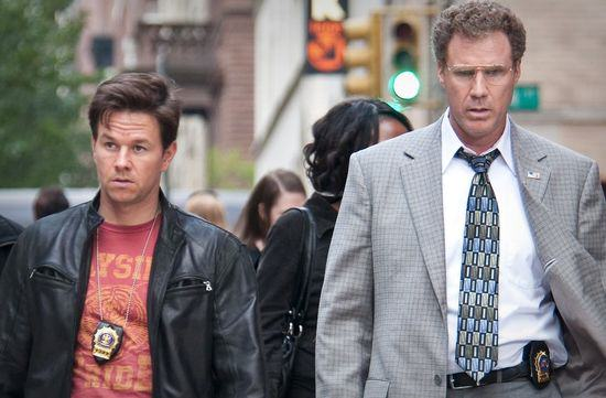 Will Ferrell And Mark Wahlberg To Team Up Again For New Movie 6a00d8341c630a53ef013485a7e7c0970c 550wi