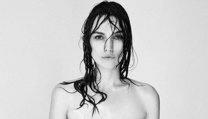 Keira Knightley Strips Naked In Protest Against Photoshopping Knightley web thumb