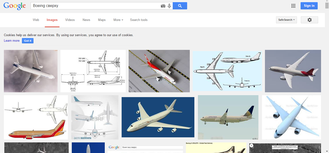 Russia Blames Ukraine For Downed Malaysian Flight MH17 With Conclusive Photo Evidence MH17 1